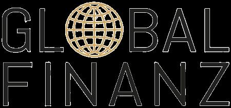 Global Finanz Dessau