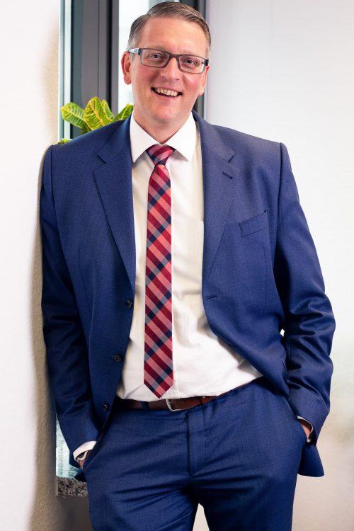 Herr Schöne, Stefan (2)